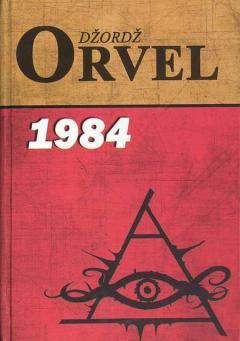 Džordž Orvel – predviđanja koja se obistinjuju