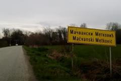 U Metkoviću prijavljena krađa prilikom prikupljanja humanitarne pomoći