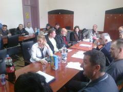 Za kulturu izdvojeno 2 miliona dinara iz budžeta opštine