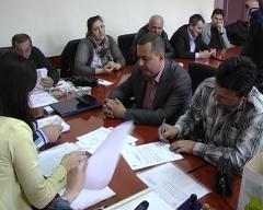 Pozitivna Mačva predala listu kandidata za odbornike