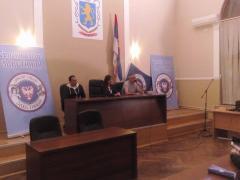 Srpski sabor Zavetnici predstavio listu Za slobodnu Srbiju