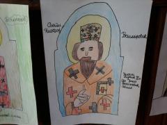 Vladika Nikolaj u srcu veronauke