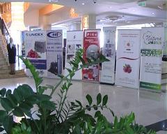 10. Svetska konferencija proizvođača i prerađivača maline