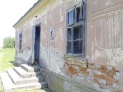 Mačva poslednja kuća
