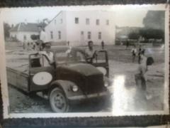 Proslava Dana škole u Bogatiću: 192.godine, postojanja i rada