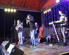 Koncert humanosti u Belotiću