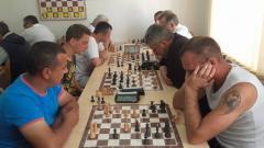 """Nove prostorije za nov početak Šahovskog kluba """"Dublje"""""""