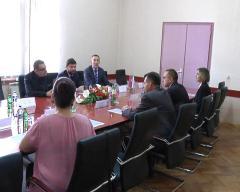 Ambasador Crne Gore u zvaničnoj poseti opštini Bogatić