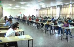 Osmaci danas rešavaju test iz matematike