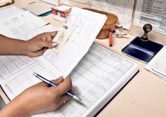 Pravo na refundaciju troškova za preglede kod privatnika