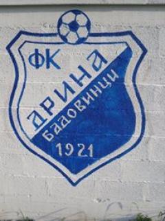 FK Drina Badovinci