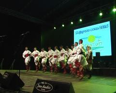 Kulturno - umetnički program Hajdučko veče