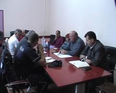 Koordinirana saradnja nadležnih institucija ključ rešenja problema prometa na stočnoj pijaci