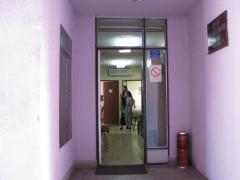 Subvencije za socijalno ugrožene - pomoć za regulisanje obaveza prema JKP Bogatić