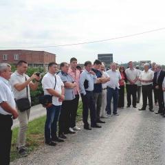10. септембар - Дан општине Богатић