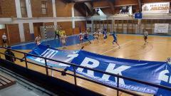 ORK Mačva pobedom započela takmičenje u Prvoj rukometnoj ligi Centar