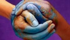Između rata i mira - Danas je Međunarodni dan mira