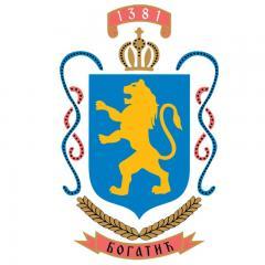 Treća sednica Skupštine opštine Bogatić održaće se 27. septembra