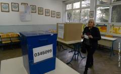 Референдум о Дану Републике у РС