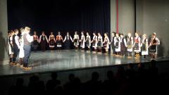 FA Đido održao humanitarni koncert za Nebojšu Filipovića