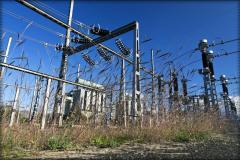 Badovinci sutra bez električne energije