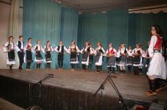 Đido održao humanitarni koncert Za našeg Voju