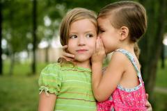 Danas se obeležava Međunarodni dan devojčica