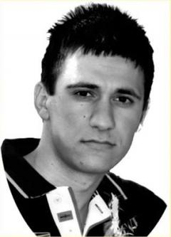 Preminuo Dušan Šobić