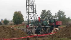 Počeli radovi na izgradnji novog izvorišta pijaće vode u Bogatiću