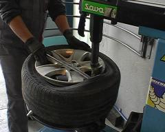 Od prvog novembra obavezni zimski pneumatici