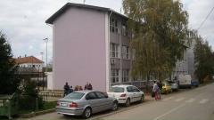 Mačvanska srednja škola dobila donaciju Evropske unije