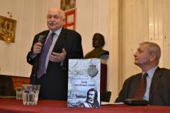 Уручена награда Јанко Веселиновић