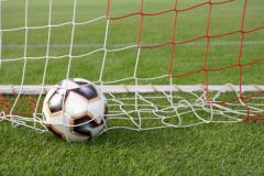 Rezultati fudbalskih utakmica odigranih za vikend
