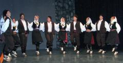 Ђидо био домаћин Окружне смотре фолклорних ансамбала Мачванског округа
