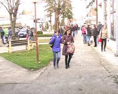 Svetski dan borbe protiv AIDS-a - Edukativni film za učenike srednje škole u Bogatiću