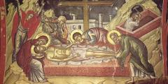 Живот у Христу - једини прави пут овоземаљским светом