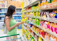 Da li u prodavnici čitate etikete proizvoda koje kupujete?