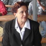 Miljka Fajfrić (Foto: D. G.)