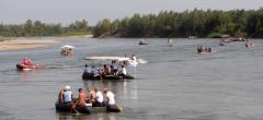 Hajdučka regata 2017