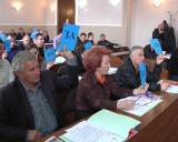 Održana 31. sednica SO Bogatić