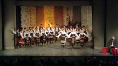 """""""Dragim damama, našim mamama"""" - Koncert FA """"Đido"""" povodom Dana žena"""