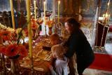 Велики Петак најтужнији хришћански празник