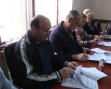 Potpisani ugovori sa predstavnicima udruženja i crkvenih opština
