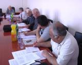 Javna rasprava-Strategija održivog razvoja opštine Bogatić