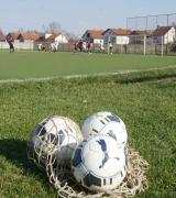 Današnji rezultati fudbalskih utakmica (18.april)