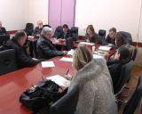 U Crnoj Bari voda neispravna za piće - proglašena vanredna situacija