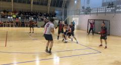 Lisice ubedljivo do polufinala Kupa Srbije