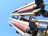 Opština kupuje 45 protivgradnih raketa