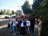 Екскурзија ученика 6.разреда ОШ-Мика Митровић-