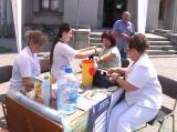 -Organizacija prevencije zdravlja-